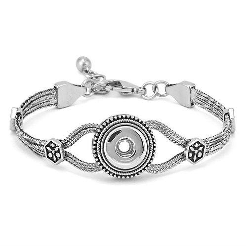 Heritage Petite GingerSnap Bracelet