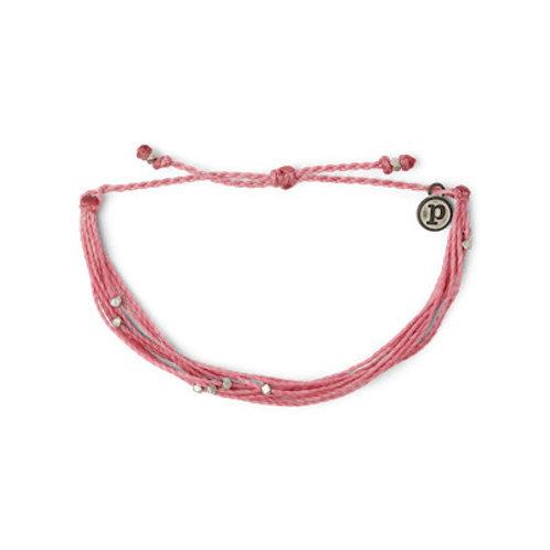 Pura Vida Malibu Blossom Pink