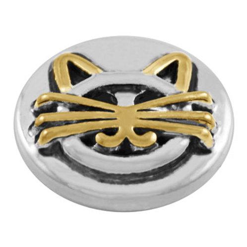 Lotti Dotties Gold Cat