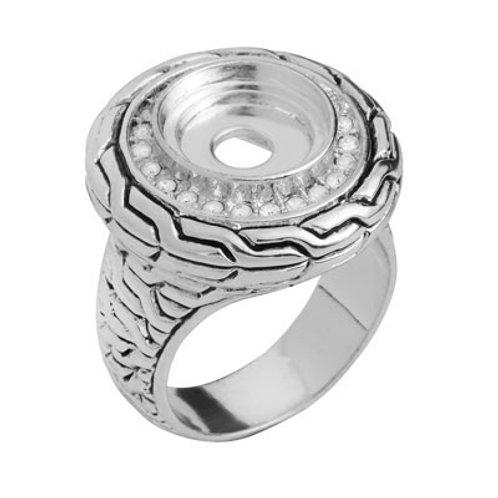 Lotti Dotties Boardwalk Ring