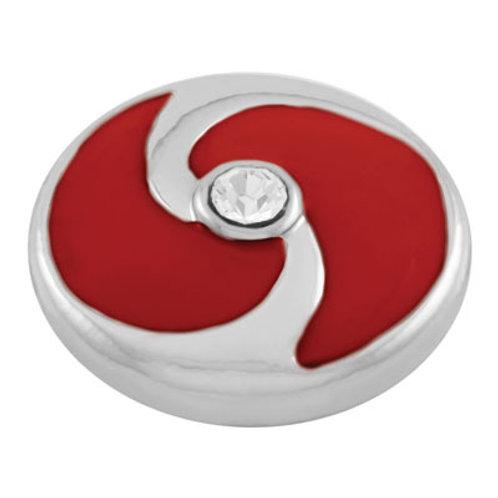 Lotti Dotties Tide - Red