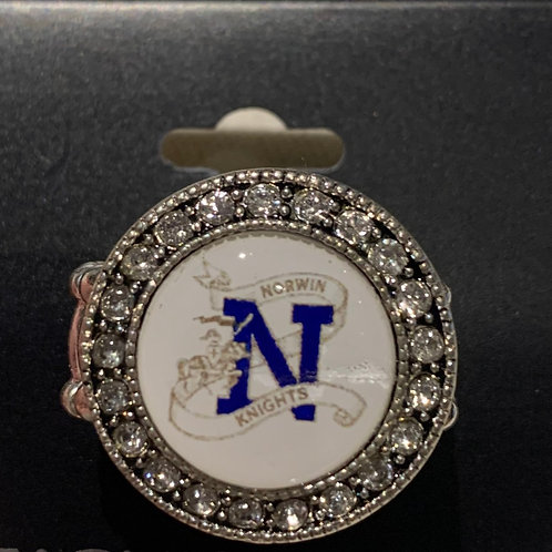 Norwin Stretch Ring