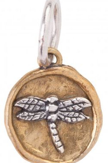 Camp Charm - Dragonfly