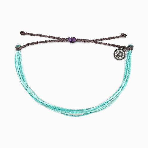Midnight Waves Bracelet