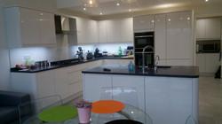 Brackley Kitchen
