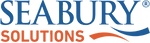 Logo_SeaburySolutions_Main.png