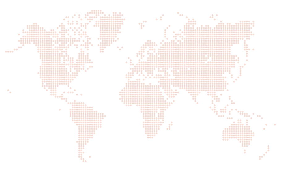 Transparent-background-with-dotsOrange-1