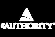 logoAuthorityWhite-1-160x127-2.png