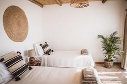 Portugal_Retreat Zimmer