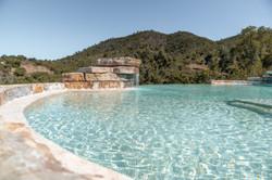 Portugal_Retreat Pool