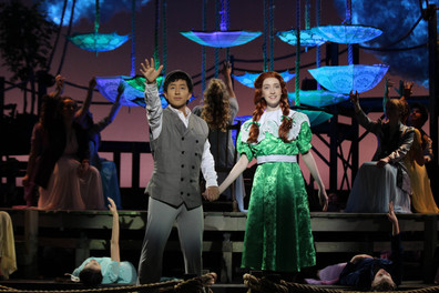 Summer musical theatre program, musical theatre summer camp, technical theatre summer camp, summer theatre intensive, college audition training, college audition coach, Summer musical theater program, musical theater summer camp, technical theater summer camp, summer theater intensive, college audition training, college audition coach