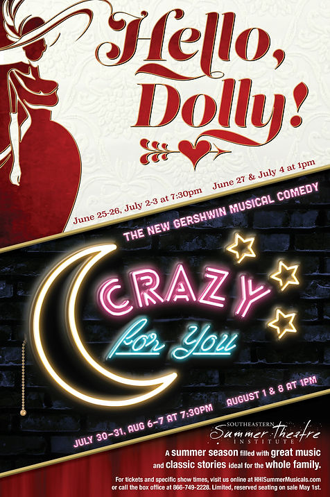 Crazy for You and Dolly AD.jpg