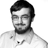 Kyle Spens Headshot_edited.jpg