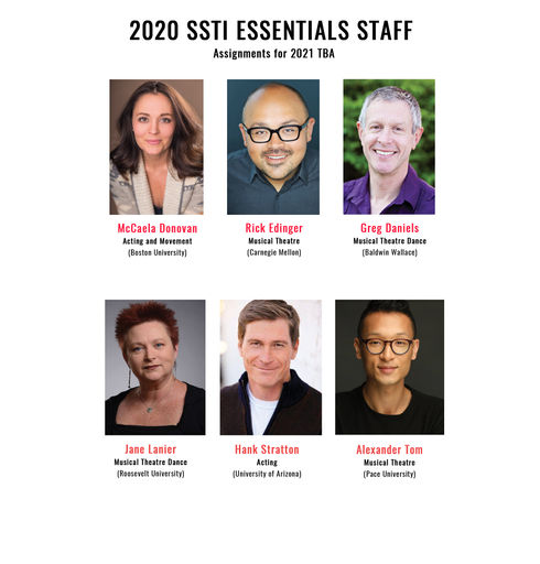 SSTI Essentials Teachers expanded.jpg