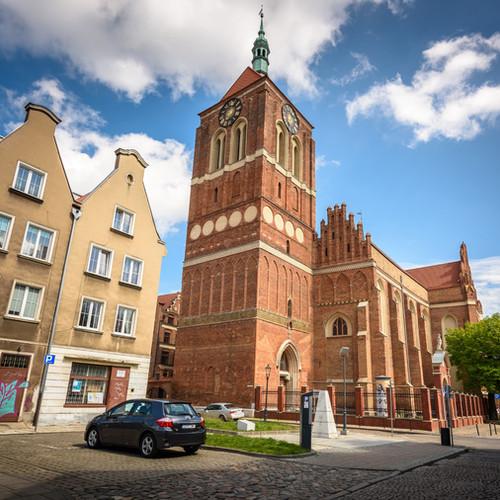visitgdansk.com