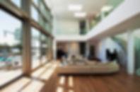 玄関、窓枠、鴨居、廻り縁、付け鴨居、欄間、敷目天井、敷居、障子枠、縁側、床框、床の間、襖、中板、床柱、天袋、長押、笠縁天井、落し掛け