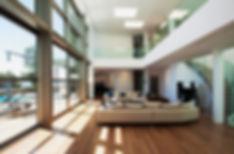 Polarized Imagery & Marketing Real Estate Phototgraphy