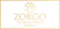 zorgo logo with border.png