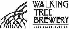 walking tree brewery at island grove win