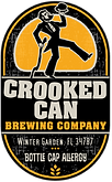 crooked-can-full-label-logo.png