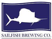 sailfish brewing co florida beer craft b