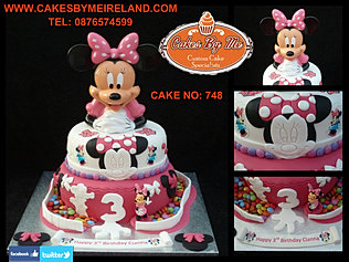 cakes by me ireland Birthday wedding Christening communion and