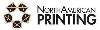 North American Printing.png