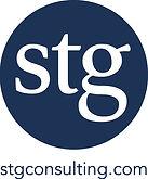 STG Logo.jpg