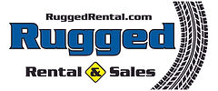 RuggedLogoNoBorder3_16 (1).jpg