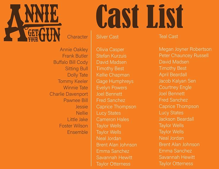 Annie Get Your Gun Cast List-01 (2).png