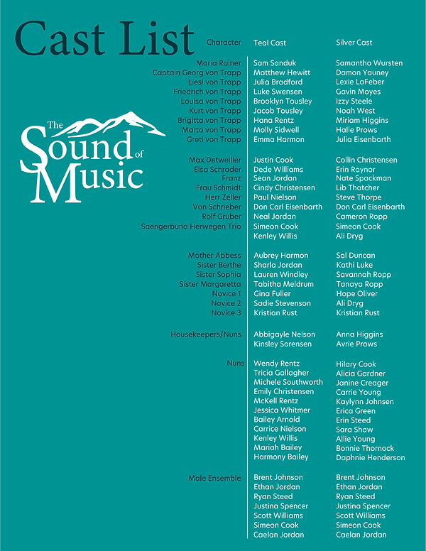 Sound of Music Cast List-02.png