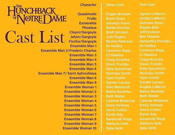Cast List-01 (2).png