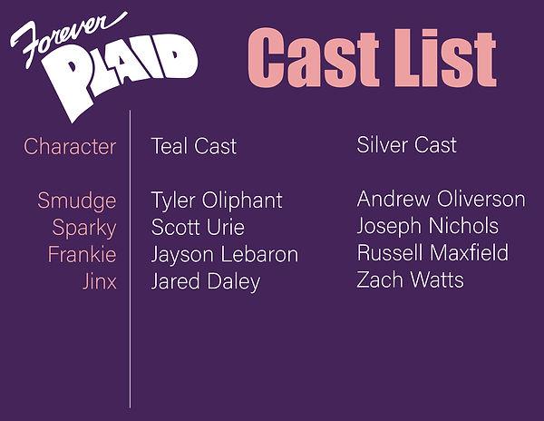 Forever Plaid Cast-01.jpg