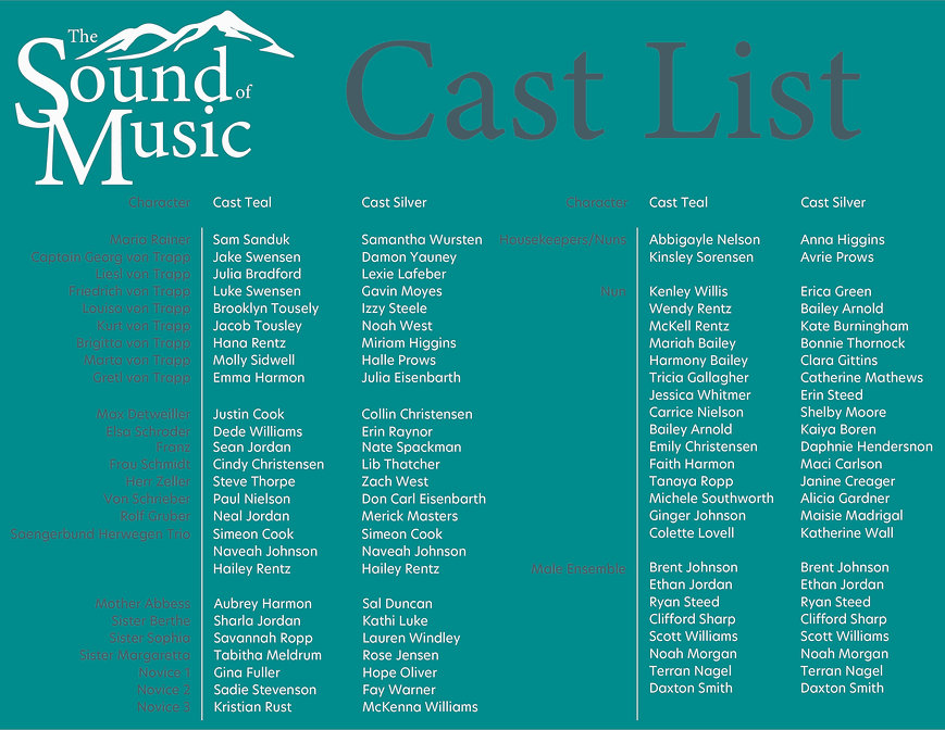 SoM-Cast List-01.jpeg