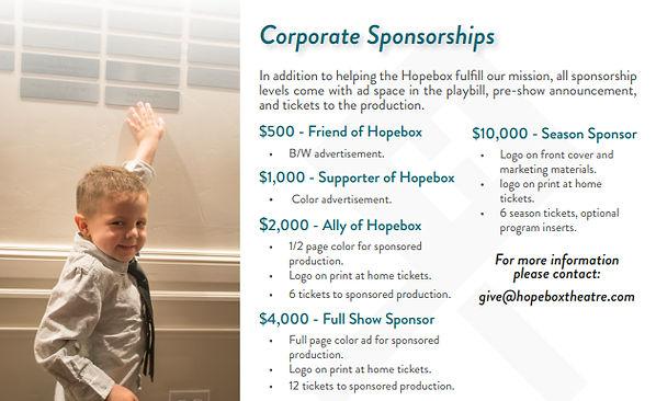 Sponsorship Guide 3.jpg