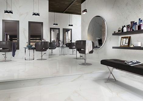 Calacatta Puro Room Scene.jpg