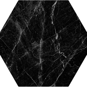 COSMO BLACK