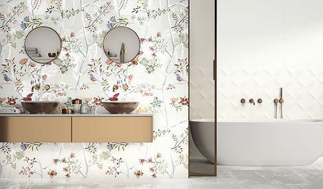 albi blanco garden room.jpg