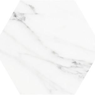 COSMO WHITE