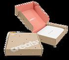 caixa2_mockup-min.png