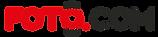 logomarca-FPC%2520(2)%2520(1)-01_edited_