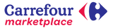 logo_carrefour-01_edited.png