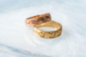 ring-2807717_1920.jpg