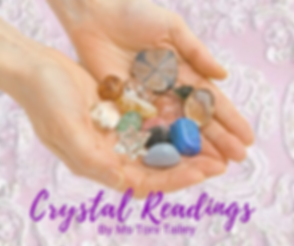 Crystal Reading Hands FB Post.png