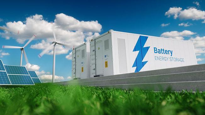 Large-Scale-Energy-Storage-scaled.jpg