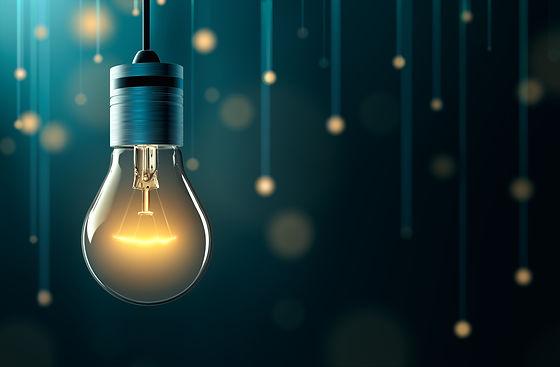 innovation-LIGHT-BULB-iStock-1023387542.