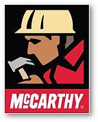 McCarthy 2.jpeg.jpg