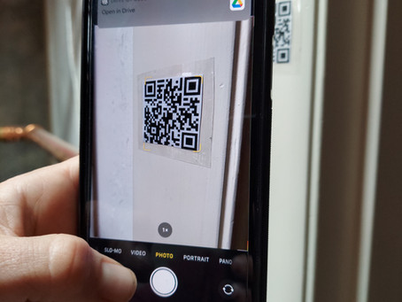 5 Ways BitRip Overtakes Traditional QR Code Labels, and Why this Matters for Dynamic Environments!