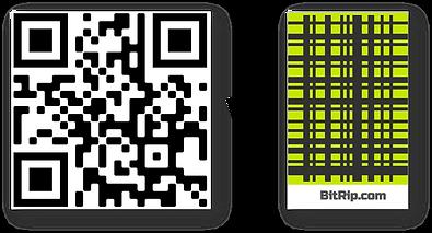 Qr vs BitRip.png