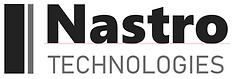 Nastro Logo 2.png